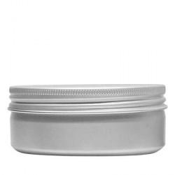 Pot ou Pilulier en aluminium de 250ml