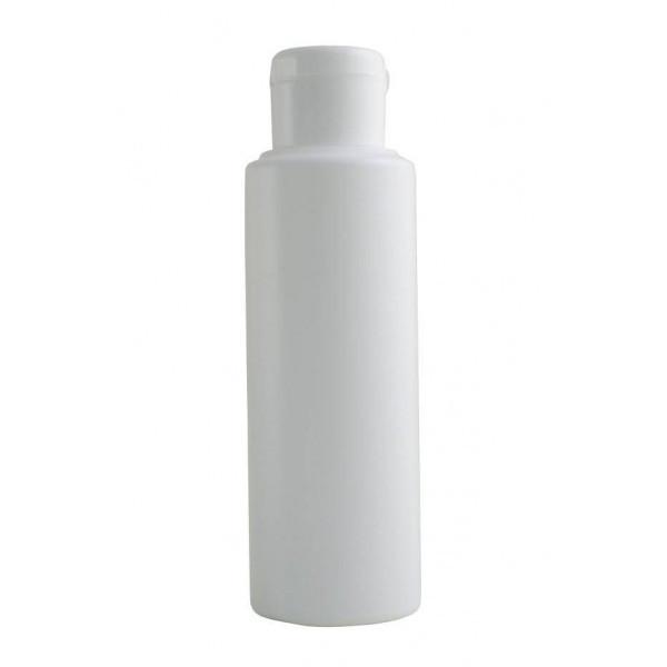 Centifolia - Flacon blanc avec capsule 125ml