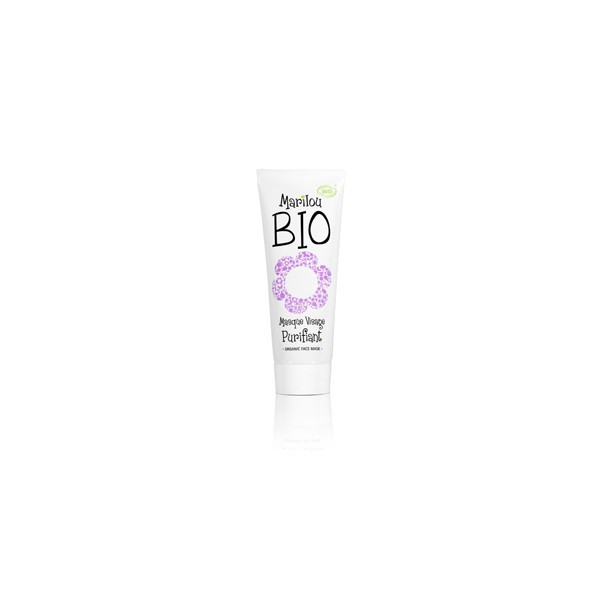 Masque Purifiant bio, masque purifiant bio, masque purifiant bio, masque purifiant bio, masque purifiant bio