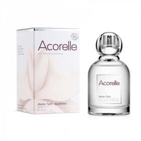 Acorelle Eau de parfum Absolu Tiare Bio 50 ml