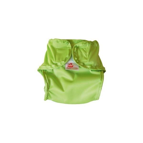 culotte de protection, culotte de protection, bébés, économique, promo, hygiène, propreté, réutilisable