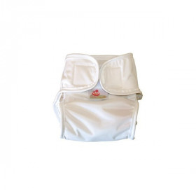 culotte de protection, culotte de protection