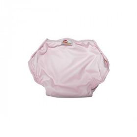 coton bio, hygiéné bébé, propreté, couches, enfant, culotte d'apprentissage
