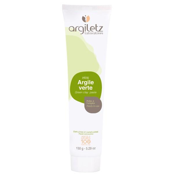 ARGILETZ, Masque Purifiant à l'Argile Verte,Masque Purifiant,Masque Purifiant,Masque Purifiant,Masque Purifiant,Masque Purifiant