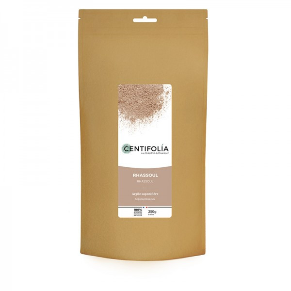Centifolia - Rhassoul 250 g