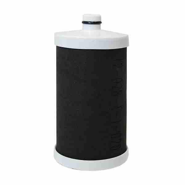 Hydropure - Cartouche EM pour filtre robinet Serenity 0.45 microns