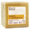 Douce nature - Savon Blanc de Marseille 300g
