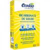 Bicarbonate de soude Ecodoo Ecocert 500g