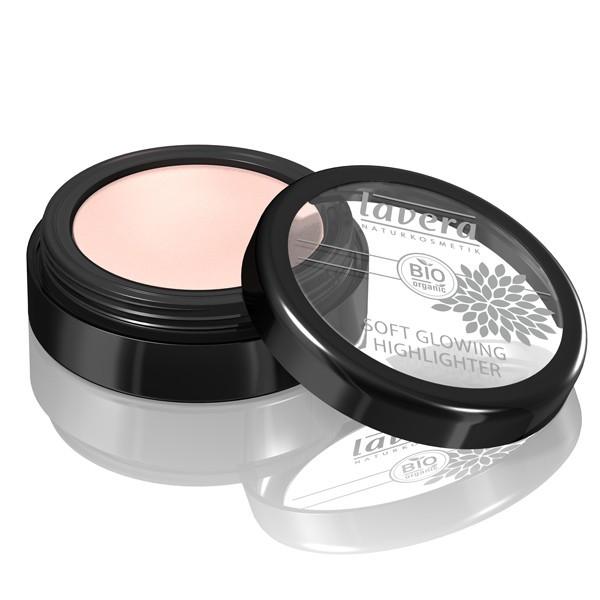 Lavera illuminateur n° 02 shining pearl Bio - 4 g
