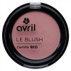 Avril Blush Rose Praline bio 2.5g
