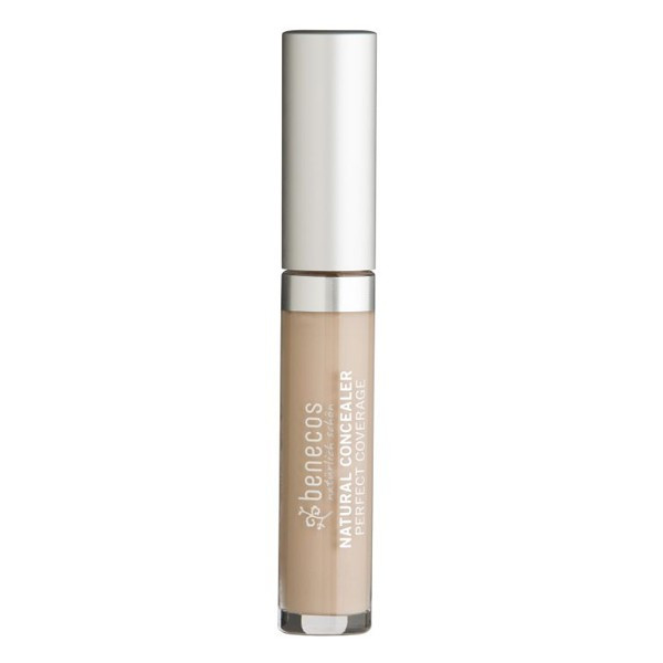 Benecos Correcteur naturel beige 5ml