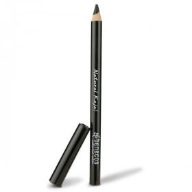 Crayon contour des yeux noir Benecos bio 1.13g,maquillage, boutique de vente n ligne, qualité / prix