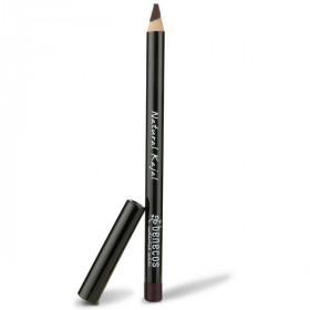 Benecos Crayon contour des yeux brun 1.13g