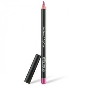 Benecos Crayon contour des lèvres rose Certifié BDIH, Crayon contour des lèvres rose,Crayon contour des lèvres rose