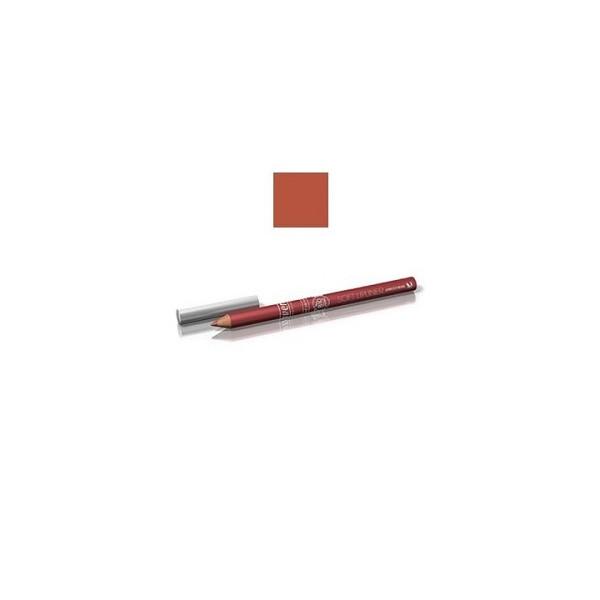 Lavera,Crayon contour des lèvres bio,Beige abricot,Crayon contour des lèvres bio,Crayon contour des lèvres bio