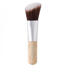 Benecos - Pinceau blush - 12 cm