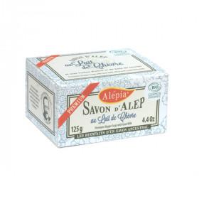 Savon au lait de chèvre d'Alep Premium,Savon lait de chèvre ,Savon lait de chèvre,Savon lait de chèvre