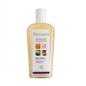 Dermaclay Shampoing Traitant Anti Chute Bio 250ml