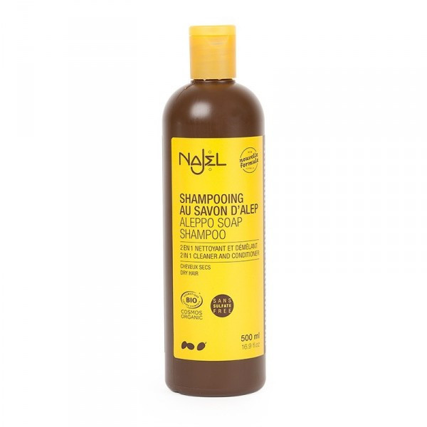 Shampoing cheveux secs d'alep, Shampoing cheveux secs, Shampoing cheveux secs, Shampoing cheveux secs, Shampoing cheveux secs