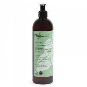 shampoing cheveux gras,shampoing cheveux gras,shampoing cheveux gras,shampoing cheveux gras