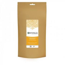 CENTIFOLIA Coloration Végétale Rhapontic 100 g