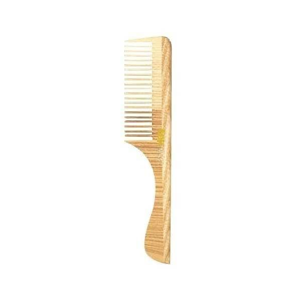 Peigne à dents serrées avec manche, peigne à dents serrées, peigne à dents serrées,peigne à dents serrées,peigne à dents serrées