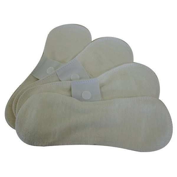 Protège slip lavable coton bio,Protège slip lavable