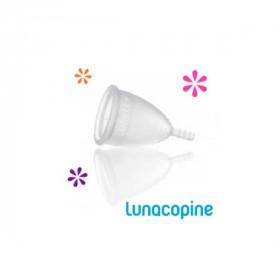 LunaCopine Coupe menstruelle Taille 2