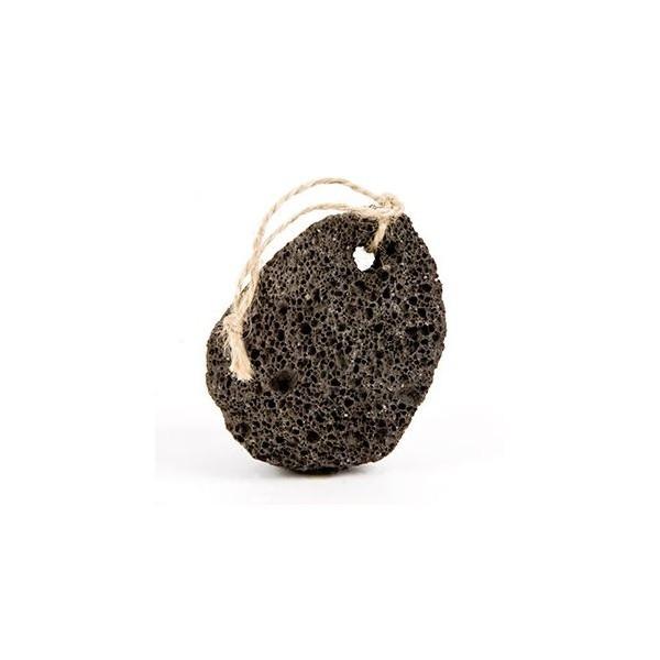 pierre ponce naturelle, pierre ponce naturelle, pierre ponce naturelle, pierre ponce naturelle