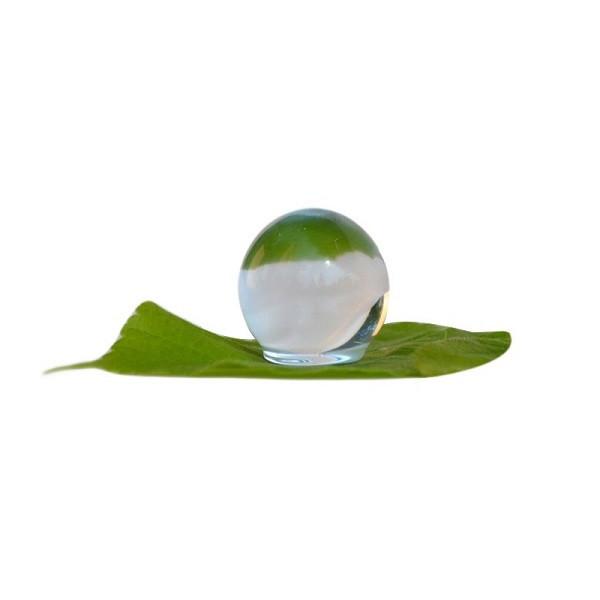 Boule harmonisante HARMONE H2 - Cristal de protection