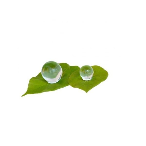 Boule harmonisante HARMONE H3 - Cristal de protection