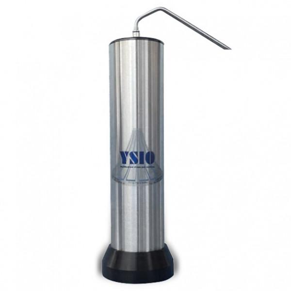 Fontaine Ysio Énergisante - Purificateur d'eau par osmose inverse