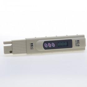 Conductimètre