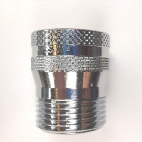 Embout Anti-calcaire Magnétique pour lave-linge et lave-vaisselle Universel