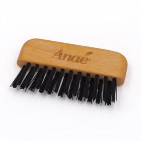 Brosse de nettoyage à brosses FSC - Anae
