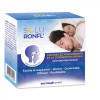 Soluronfl 4 embouts Nasal Anti-ronflements