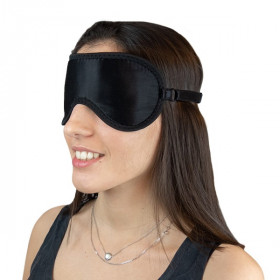 Masque magnétique de Relaxation
