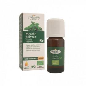 huile essentielle menthe poivrée,huile essentielle menthe poivrée