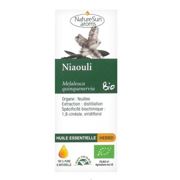Huile essentielle niaouli bio, huile essentielle niaouli, huile essentielle niaouli, huile essentielle niaouli