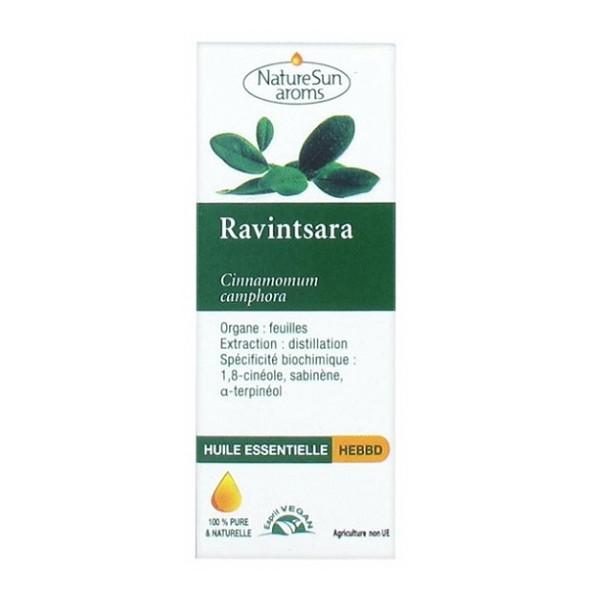 huile essentielle ravintsara,huile essentielle ravintsara,huile essentielle ravintsara,huile essentielle ravintsara