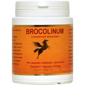 Brocolinum 150 gélules - Phyt Inov