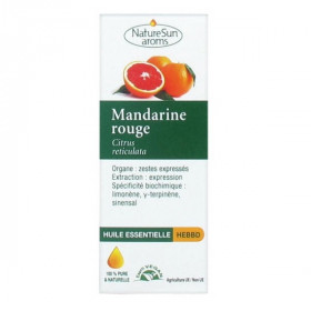 huile essentielle mandarine Biofloral huile essentielle mandarine, huile essentielle mandarine, huile essentielle mandarine