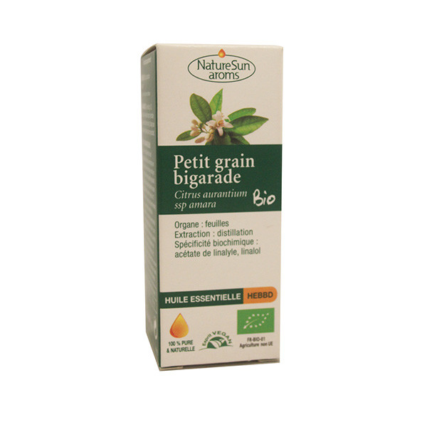 huile essentielle petit grain bigarade,huile essentielle petit grain bigarade