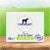 Savon au lait de jument Verveine bio - Chevalait
