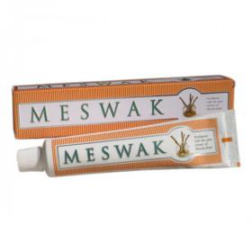 Dentifrice ayurvédique Meswak 100g - KERALA NATURE