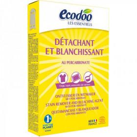 Détachant et blanchissant au percarbonate 350g - Ecodoo