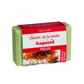 Savon Pollen 100 gr - Aagaard