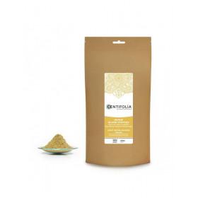 CENTIFOLIA Henné Blond - Reflets Dorés 250 g