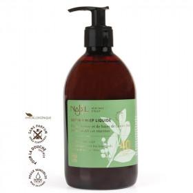 douche, savon d'alep, 40%, boutique bio, acné, eczéma, psoriasis, problème peau, toilette, douche, savons, huile de laurier