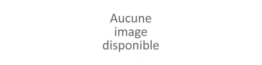 Nez - Gorge - Oreilles